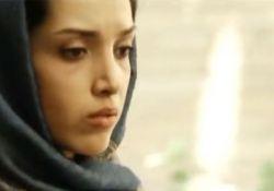 فیلم کوتاه داستایوفسکی ، آنتن و چند داستان دیگر  www.filimo.com/m/VjE0s
