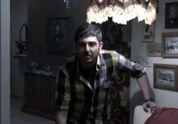 فیلم کوتاه خرداد  www.filimo.com/m/q3Svc