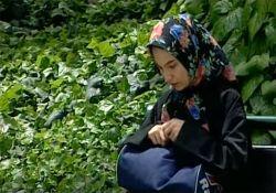 فیلم سینمایی افسون www.filimo.com/m/d614I