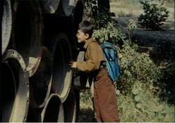 فیلم سینمایی انتهای قدرتwww.filimo.com/m/h7SkK
