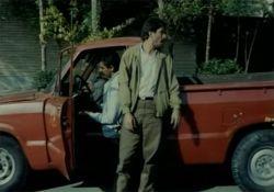 فیلم سینمایی انتهای قدرت www.filimo.com/m/h7SkK