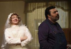 فیلم سینمایی کلمبوس   www.filimo.com/m/ByEjW