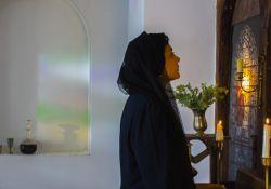 فیلم سینمایی آندرانیک  www.filimo.com/m/e72UA
