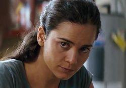 فیلم سینمایی من افسانه هستم  www.filimo.com/m/0JjtV
