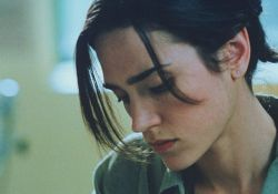 فیلم سینمایی هالک  www.filimo.com/m/KBYHC