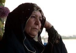 فیلم سینمایی خاطرات خبرنگار جنگ  www.filimo.com/m/UlXeg