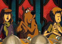 انیمیشن اسکوبی در مدرسه شعبده بازی  www.filimo.com/m/HeTUr