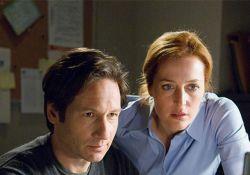 فیلم سینمایی پرونده های مجهول 2  www.filimo.com/m/wi7xK