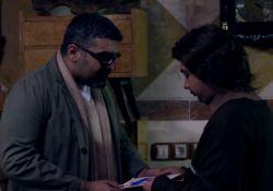 فیلم سینمایی آواز در خواب  www.filimo.com/m/FpECx