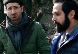 فیلم سینمایی کوتاه مثل زندگی  www.filimo.com/m/a4J5y