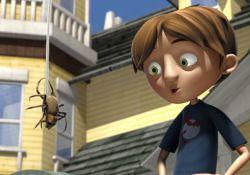 انیمیشن دراکولای عزیز  www.filimo.com/m/KyECe
