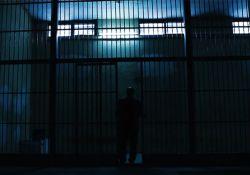 فیلم مستند پرسنل اداره سوم  www.filimo.com/m/vMyxu