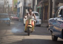 فیلم سینمایی یاردی  www.filimo.com/m/oT8GE