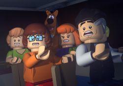 انیمیشن لگو اسکوبی 2 : هالیوود متروکه  www.filimo.com/m/cFuwZ