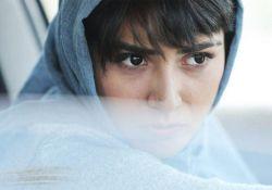 فیلم سینمایی عرق سرد  www.filimo.com/m/LnPWZ