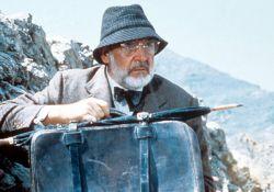 فیلم سینمایی ایندیانا جونز و آخرین جنگ صلیبی  www.filimo.com/m/A8nIw