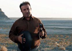فیلم مستند مخترع آهنی  www.filimo.com/m/cigEe