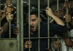 فیلم سینمایی متری شیش و نیم  www.filimo.com/m/z2Xe0