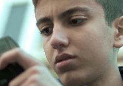 فیلم کوتاه بازیکن اصلی را بکش  www.filimo.com/m/veVcz