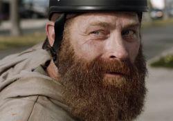 فیلم سینمایی گروهبان ویل گاردنر  www.filimo.com/m/IkRX0
