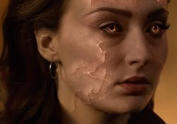 فیلم سینمایی مردان ایکس: ققنوس سیاه  www.filimo.com/m/IP90O
