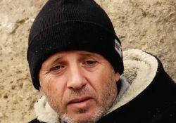 فیلم مستند عاشورای دربند  www.filimo.com/m/Y8Izx