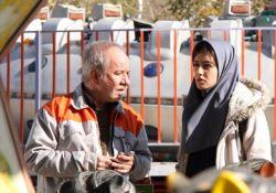 فیلم سینمایی لاک قرمز  www.filimo.com/m/3Zf0c