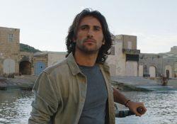 فیلم سینمایی قایق  www.filimo.com/m/7862j