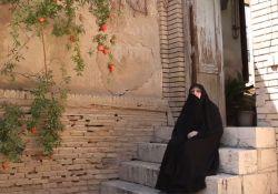 فیلم مستند تکیه نفرآباد   www.filimo.com/m/G2g0x