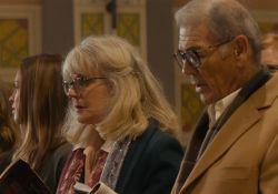 فیلم سینمایی آنچه آنها داشتند  www.filimo.com/m/rDd2m