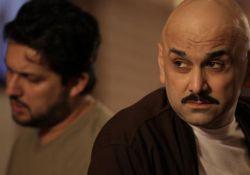 فیلم سینمایی آرایش غلیظ  www.filimo.com/m/4xe8O