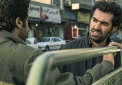 فیلم سینمایی چهارشنبه   www.filimo.com/m/XR5Iq