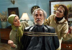 فیلم سینمایی تسویه حساب  www.filimo.com/m/PS8ra