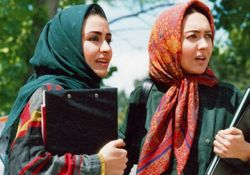 فیلم سینمایی دو زن   www.filimo.com/m/JYBNV