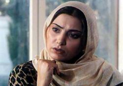 فیلم سینمایی واکنش پنجم  www.filimo.com/m/MtBEL
