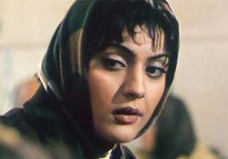 فیلم سینمایی زن زیادی  www.filimo.com/m/HzIGq