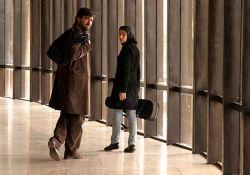 فیلم سینمایی سوپر استار   www.filimo.com/m/ScuG3
