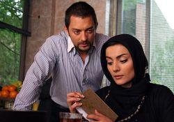 فیلم سینمایی یکی از ما دو نفر   www.filimo.com/m/8GFoA