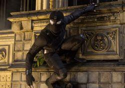 فیلم سینمایی مرد عنکبوتی : دور از خانه  www.filimo.com/m/MrtIB
