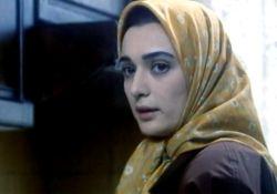فیلم سینمایی کاکادو   www.filimo.com/m/XvB6M