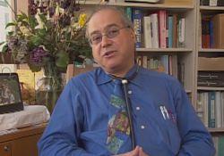 فیلم مستند تصاویر کثیف   www.filimo.com/m/qZPo9
