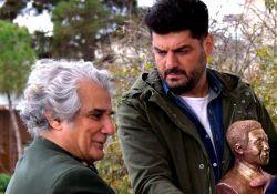فیلم سینمایی تگزاس 2  www.filimo.com/m/cGXHV
