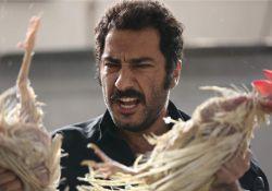 فیلم سینمایی بدون تاریخ بدون امضا  www.filimo.com/m/HfAml