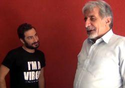 پشت صحنه فیلم سینمایی بدون تاریخ بدون امضا   www.filimo.com/m/iReH4