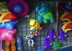 انیمیشن داستان اسباب بازی 4   www.filimo.com/m/YwqD5