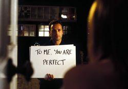 فیلم سینمایی عشق حقیقی  www.filimo.com/m/XHjvU