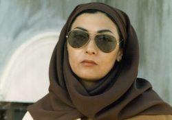 فیلم سینمایی اجاره نشین ها  www.filimo.com/m/fO31M