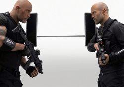 فیلم سینمایی سریع و خشن تقدیم می کند: هابز و شاو  www.filimo.com/m/Ovyhl