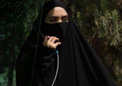 فیلم سینمایی این زن حقش را می خواهد   www.filimo.com/m/ikvsa