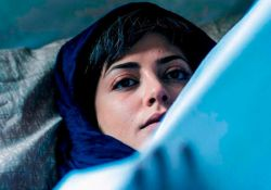 فیلم سینمایی مرگ ماهی   www.filimo.com/m/YWcZ9